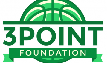 3PointFoundation