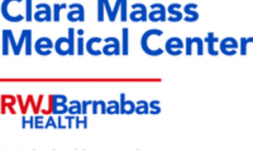 Clara Maass Medical Center (CMMC)