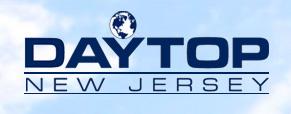 Daytop New Jersey
