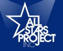 All Stars Project