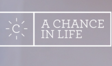 A Chance In Life