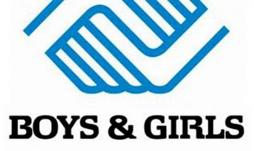 Boy & Girls Clubs of America
